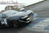 101113 Drift 516.jpg
