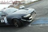 101113 Drift 518.jpg