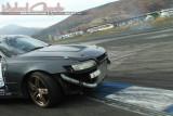 101113 Drift 532.jpg