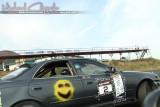 101113 Drift 554.jpg