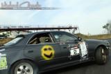 101113 Drift 556.jpg