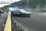 101113 Drift 578.jpg