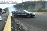 101113 Drift 581.jpg