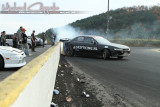 101113 Drift 583.jpg