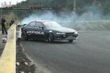 101113 Drift 585.jpg
