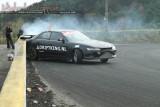101113 Drift 586.jpg