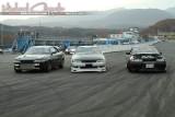 101113 Drift 601.jpg