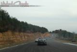 101113 Drift 603.jpg