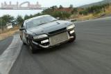 101113 Drift 658.jpg