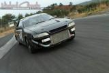 101113 Drift 659.jpg