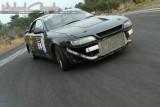101113 Drift 661.jpg