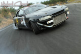 101113 Drift 663.jpg