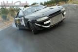 101113 Drift 664.jpg