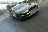101113 Drift 666.jpg