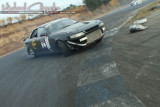 101113 Drift 675.jpg