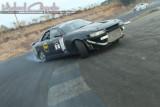 101113 Drift 677.jpg
