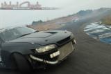 101113 Drift 681.jpg