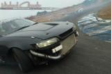 101113 Drift 682.jpg