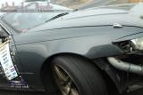 101113 Drift 694.jpg