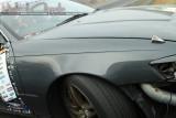 101113 Drift 696.jpg