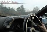 101113 Drift 717.jpg
