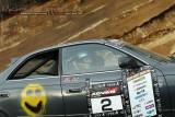 101113 Drift 736.jpg