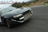 101113 Drift 740.jpg