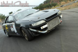 101113 Drift 744.jpg