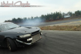 101113 Drift 750.jpg