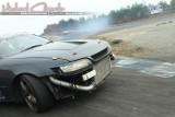 101113 Drift 752.jpg