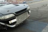 101113 Drift 760.jpg