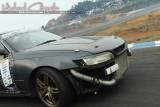 101113 Drift 774.jpg