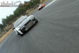 101113 Drift 797.jpg