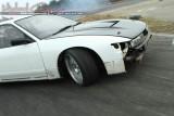 101113 Drift 809.jpg