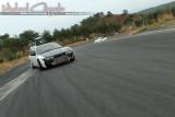 101113 Drift 821.jpg