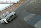 101113 Drift 835.jpg