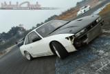 101113 Drift 840.jpg