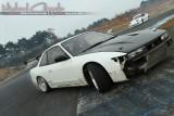 101113 Drift 841.jpg
