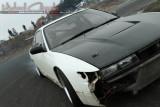 101113 Drift 848.jpg