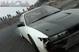 101113 Drift 849.jpg