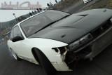 101113 Drift 853.jpg