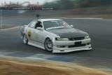 101113 Drift 872.jpg