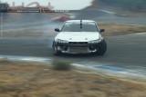 101113 Drift 878.jpg