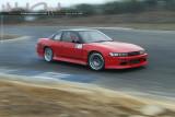 101113 Drift 882.jpg