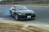 101113 Drift 885.jpg