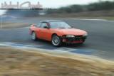 101113 Drift 894.jpg