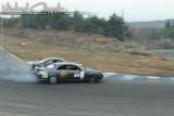 101113 Drift 906.jpg