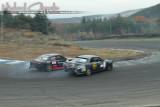 101113 Drift 907.jpg