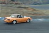 101113 Drift 911.jpg