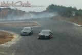 101113 Drift 914.jpg